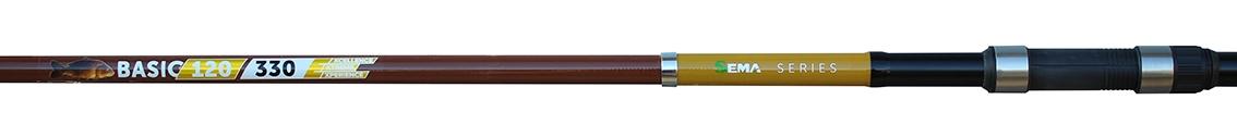 Basic Tele 60 270