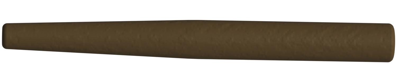 Převlek Anti Tangle 40mm (10ks)