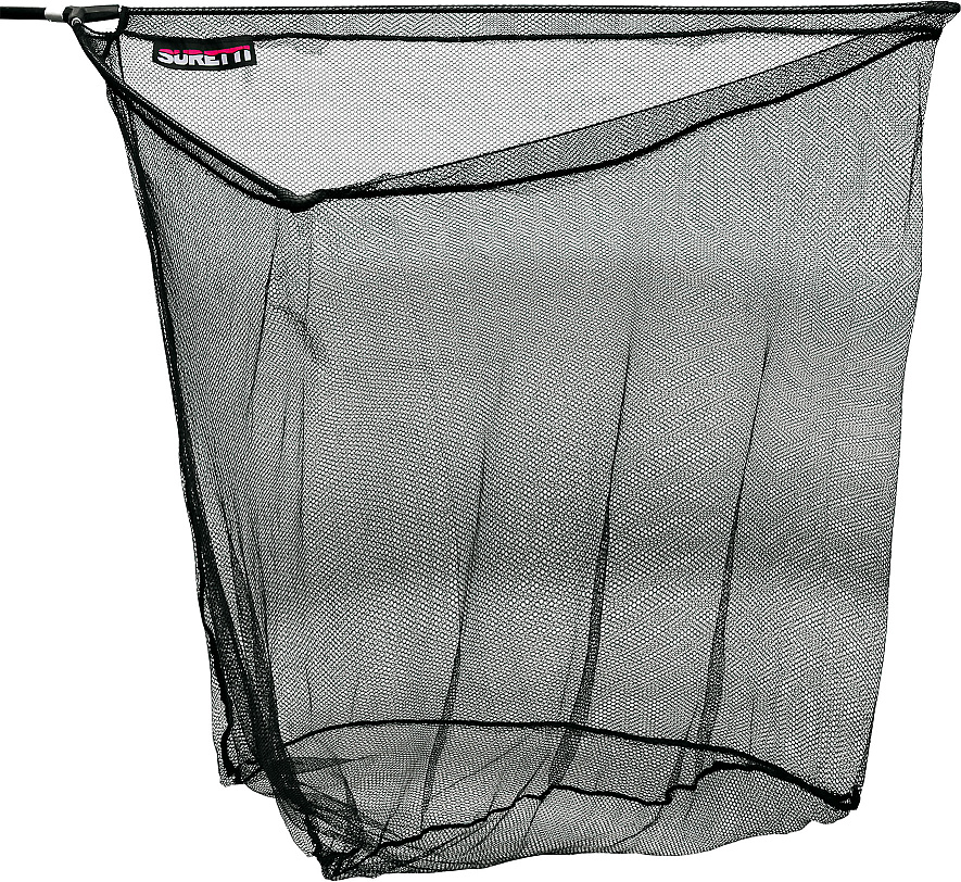 Podběrák Carp 100x100cm