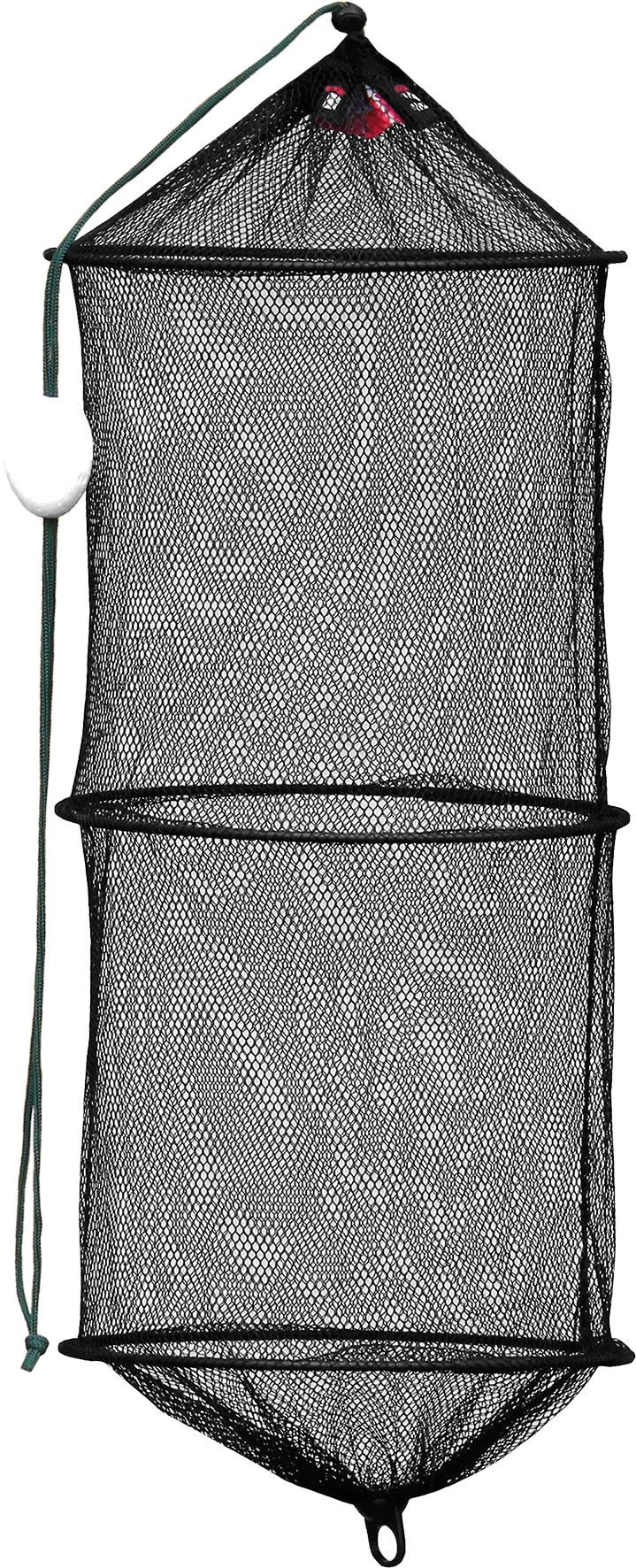 Vezírek s plovákem 90cm