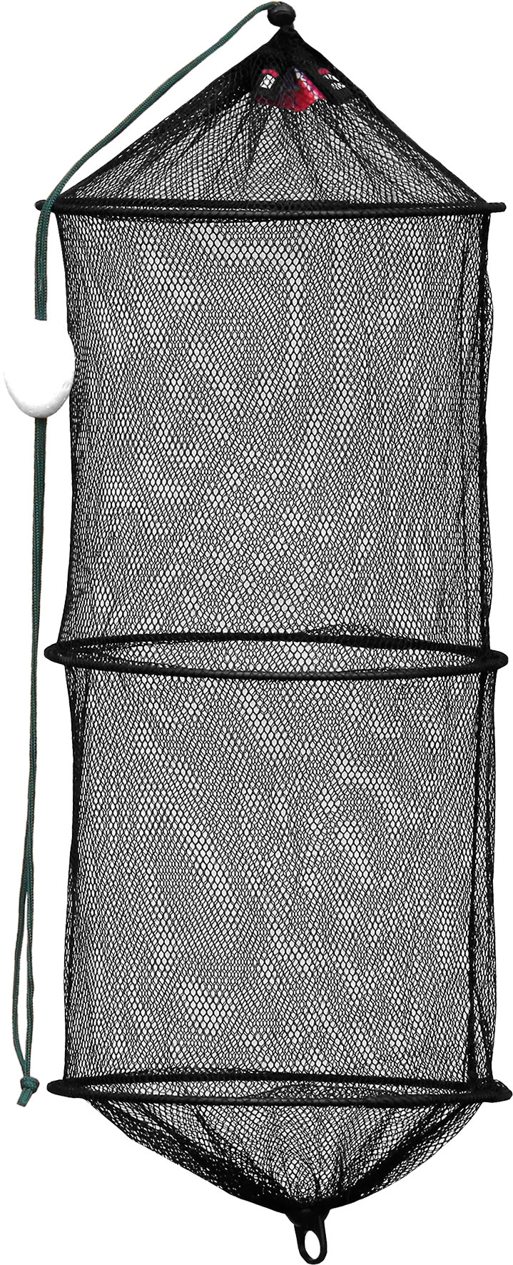 Vezírek s plovákem 120cm