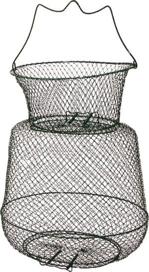 Vezírek drátěný 50cm