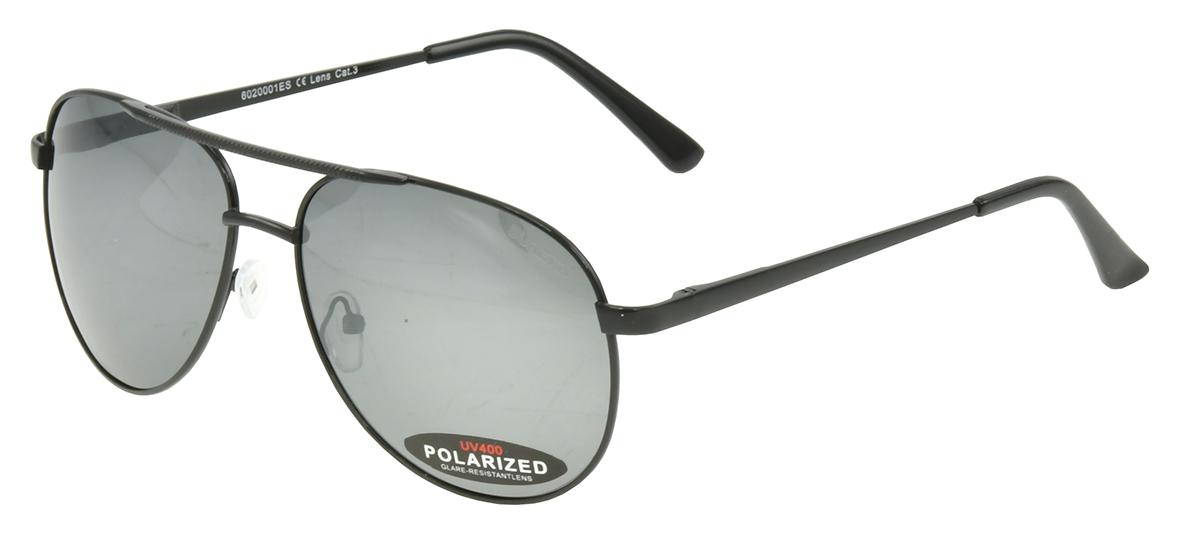 Polarizační Brýle BUZZ