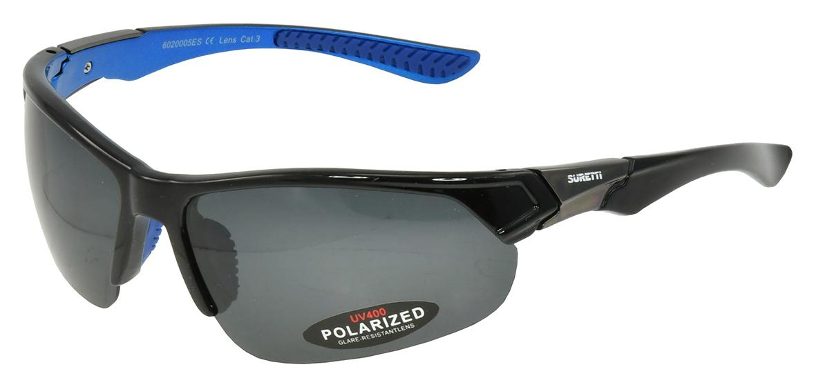 Polarizační Brýle LENNY