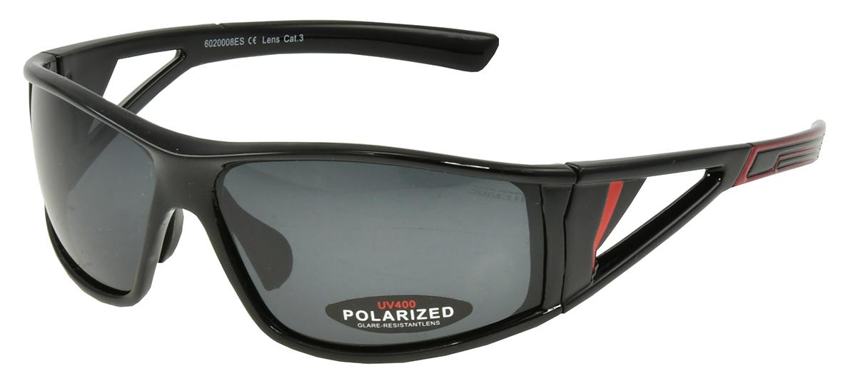 Polarizační Brýle JESSIE