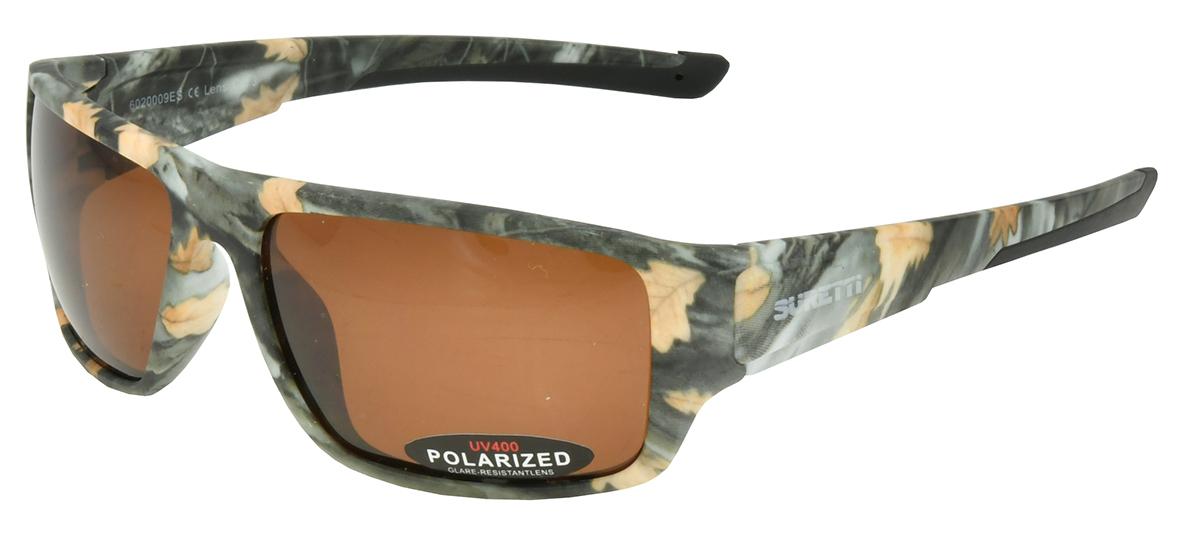 Polarizační Brýle STRETCH