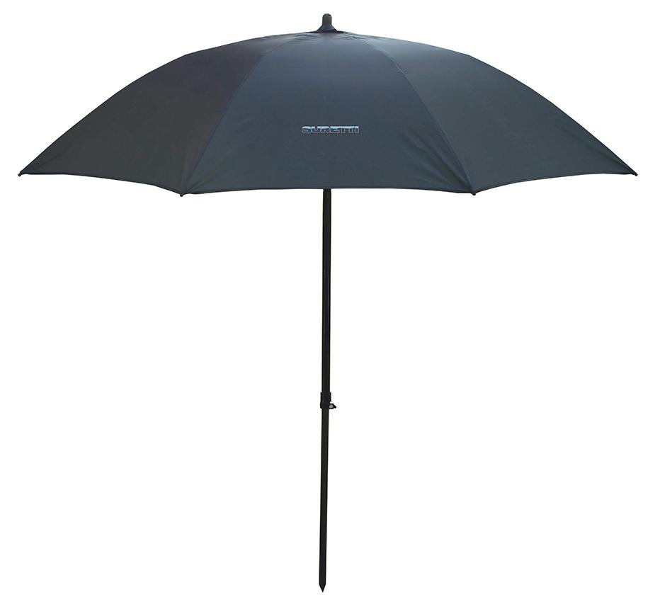 Deštník 190T 1,8m