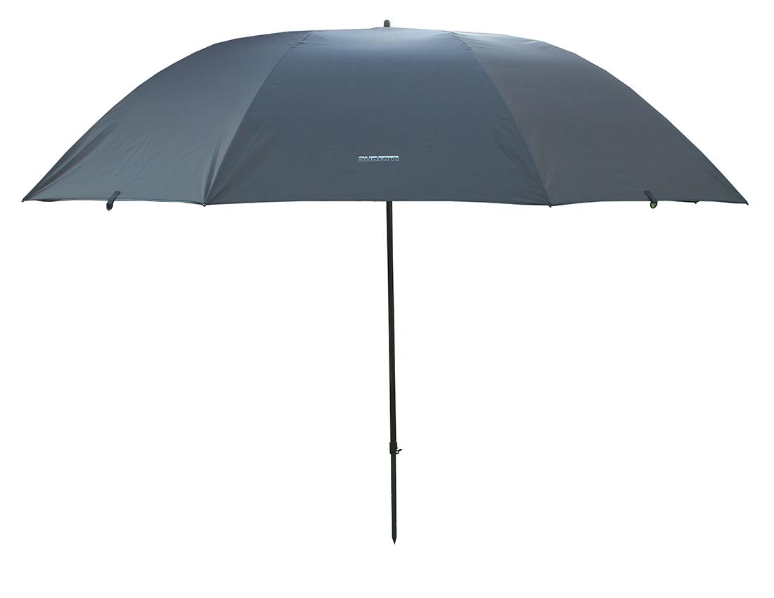 Deštník 210D 3m