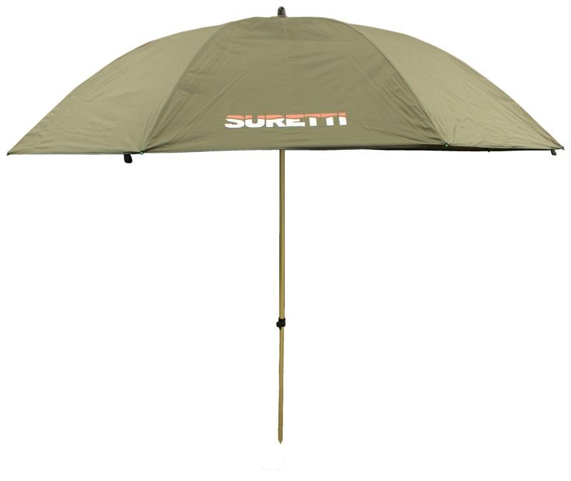 Deštník 210D 2,5m