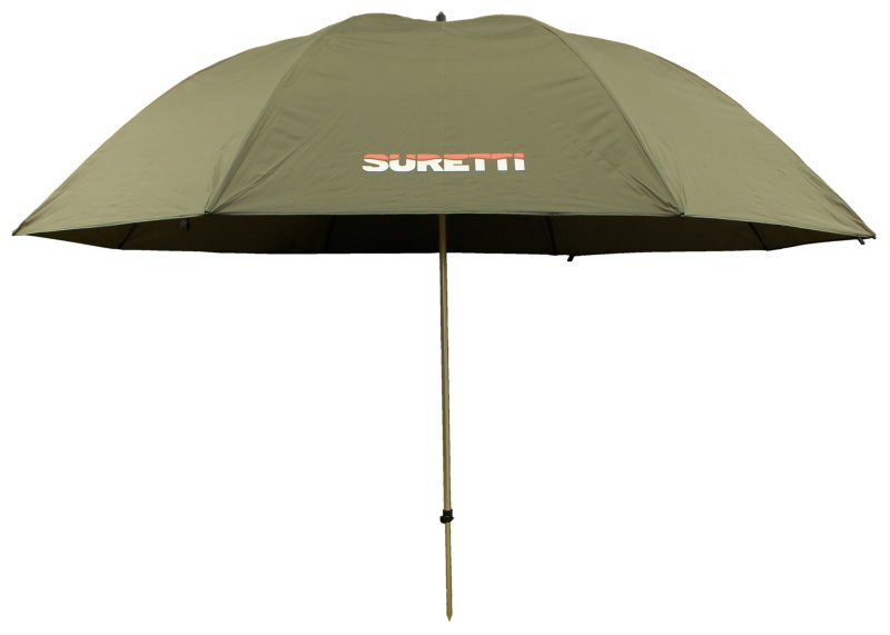 Deštník 210D 3,0m