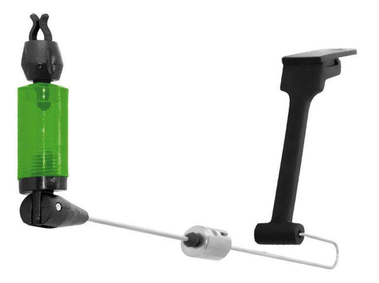 Swinger MK I zelený