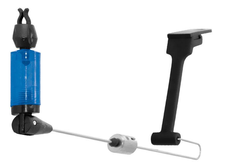 Swinger MK I modrý