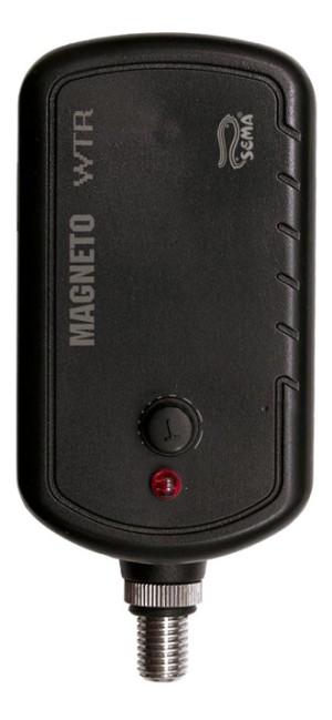 AKCE Magneto WTR vysílač