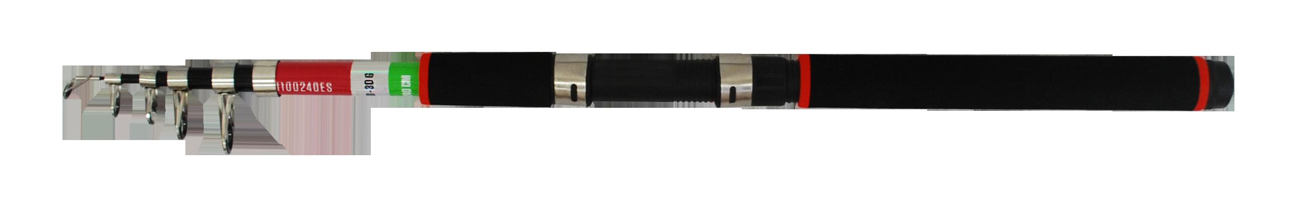 Basic Tele Spin 210