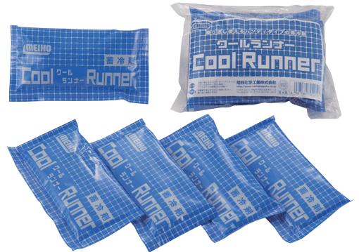 Cooling bag (5ks)