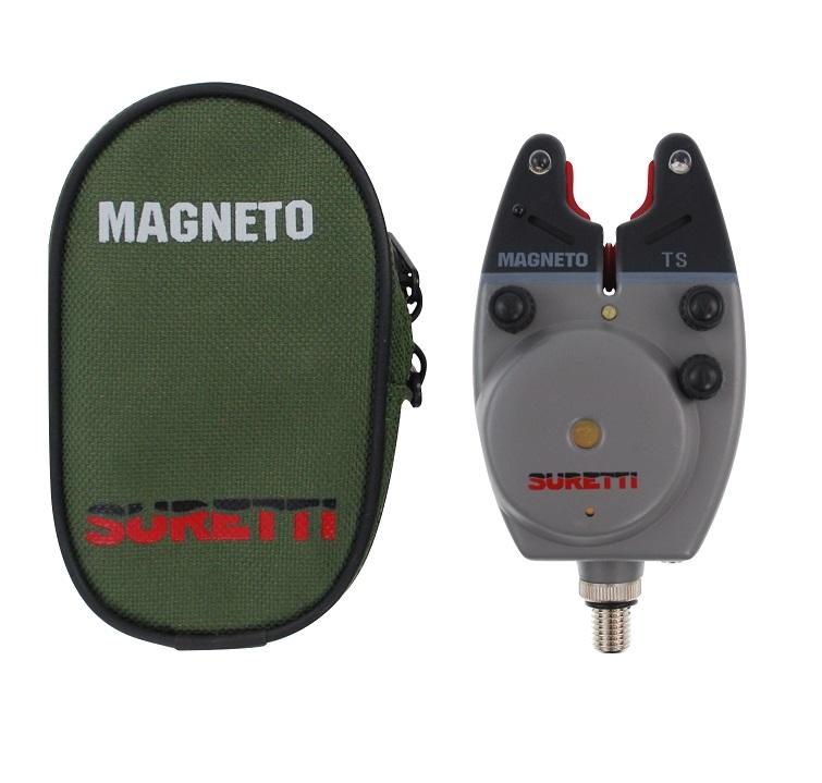 Magneto TS