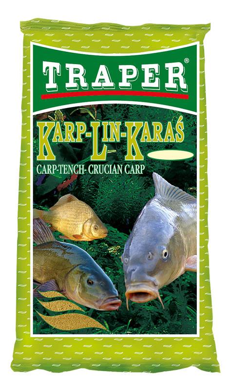 Popular Lín-Karas 1kg