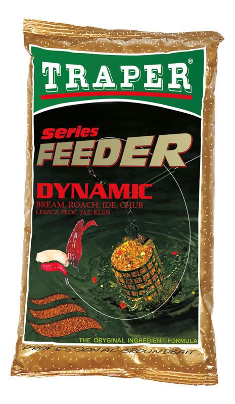 Feeder Dynamic 1kg