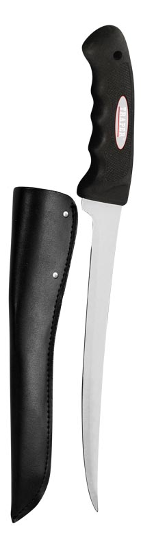 Filetovací nůž Elite 35 cm