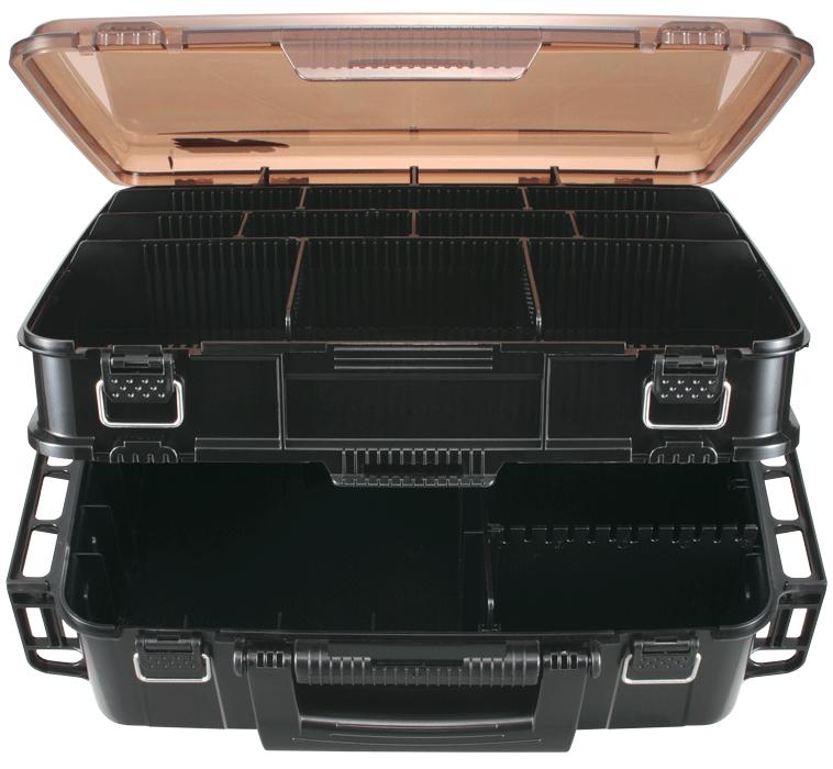 VS 3080 černý