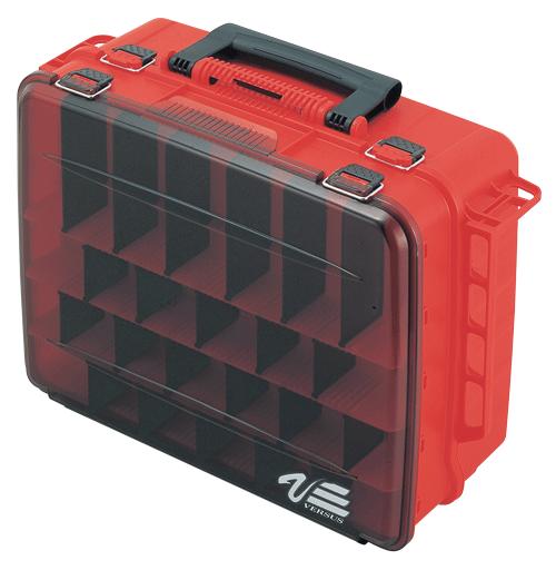 VS 3080 red