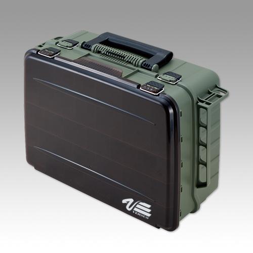 VS 3080 zelená