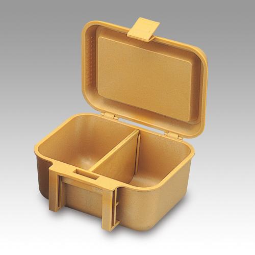 Bait BOX 202